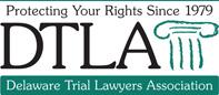 DTLA_logo1