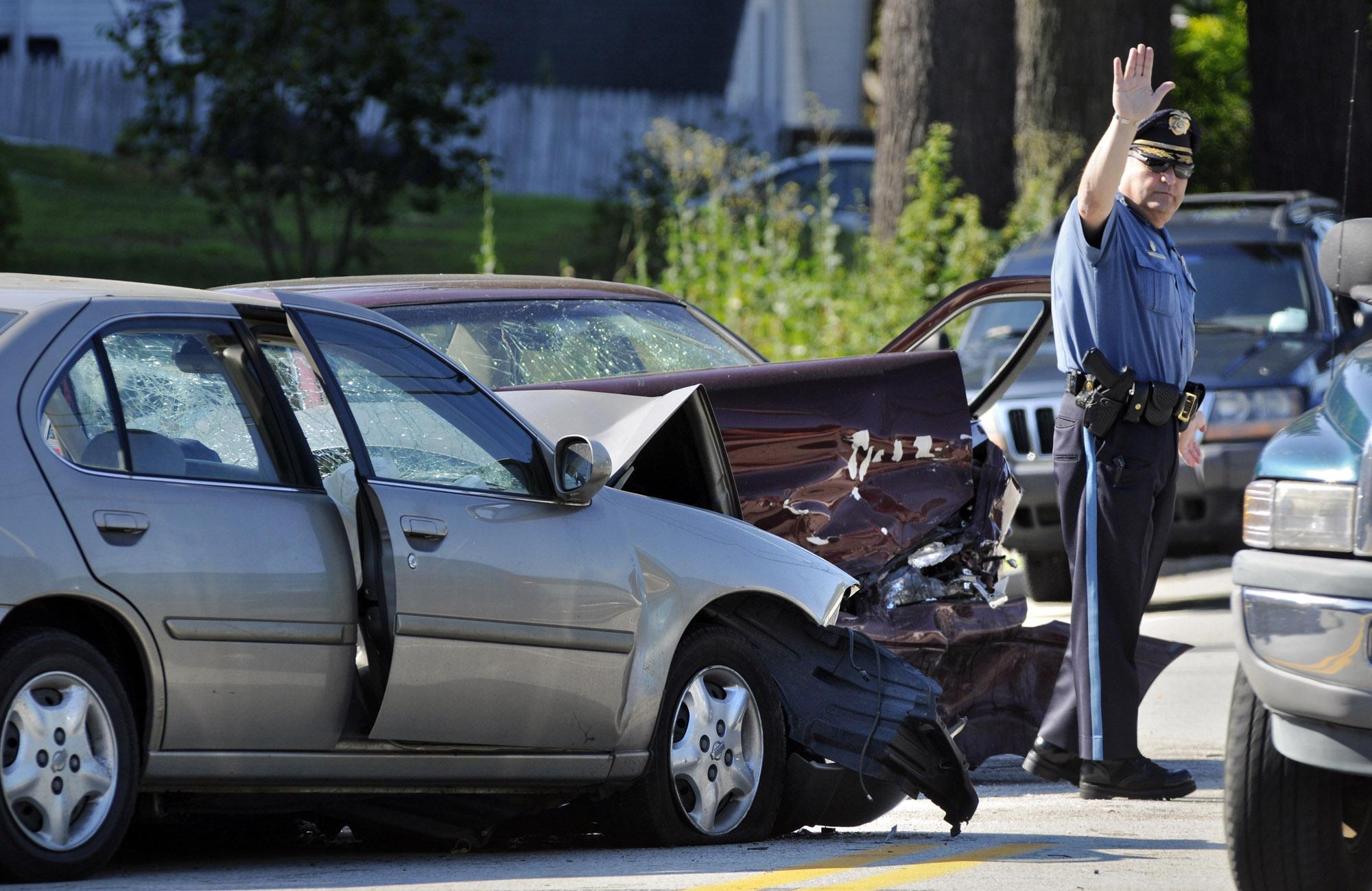 Personal Injury/Product Liability - Bart Dalton Law