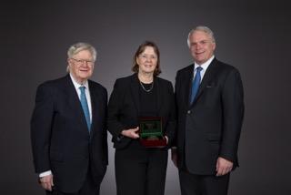 Judy_Clarke_Griffin_Bell_Award_rev1